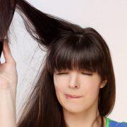 ترفندهای موثر برای افزایش کیفیت موها