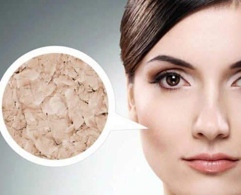 1841_How-To-Pick-The-Right-Foundation-For-Dry-Skin-With-Top-3-Products-760x400